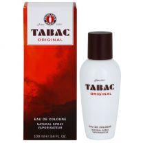 Tabac Original 100ml Spray Eau de Cologne