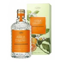 4711 Acqua Colonia Mandarine Cardamom Eau de Colonia 170ml Spray