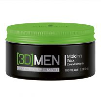 Bonacure 3Dmension Cera Moldeadora 100ml