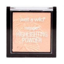 Markwins Wet'N Wild Megaglo Highlighting Powder Precious Petals