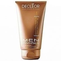 Decléor Men Skin Care Exfoliante125ml