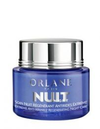 Orlane Antirides Extreme Regel Night Cream 50ml