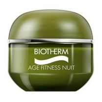 Biotherm Men Age Fitness Crema Noche 50ml