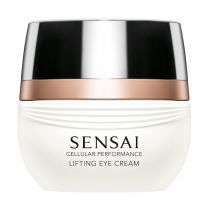 Kanebo Sensai Cellular Lifting Ojos Cream 15ml