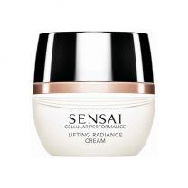 Kanebo Sensai Cellular Performance Radiance Cream 40ml