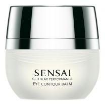 Kanebo Sensai Cellular Performance Eye Balsamo 15ml