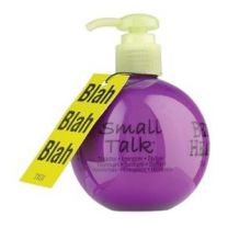 Tigi Bed Head Small Talk Cream 3 en 1 200ml