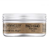 Tigi Matte Separation Workable Wax 75G