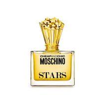 Moschino Cheap and Chic Stars Eau de Perfume 100ml Spray