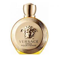 Versace Eros Pour Femme Eau de Toilette 50ml Spray