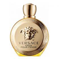 Versace Eros Pour Femme Eau de Toilette 100ml Spray