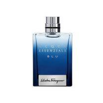 Salvatore Ferragamo Acqua Essenziale Blu Eau de Toilette 100ml Spray