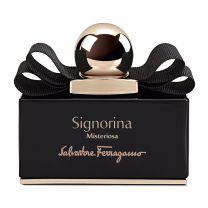 Salvatore Ferragamo Signorina Misteriosa Eau de Parfum 30ml