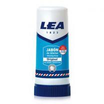 Lea Jabon De Afeitar 50Gr