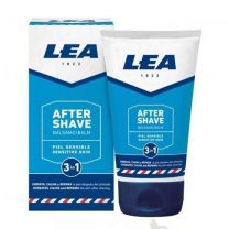 Lea After Shave Balsamo 125ml