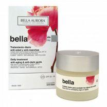 Bella Aurora Anti-manchas Bella Tratamiento de Dia 50ml
