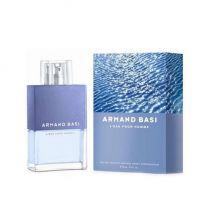 Armand Basi Eau pour Homme 75 Spray