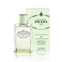 Prada Infusion D Iris Eau de Parfum 100ml