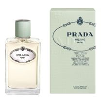 Prada Infusion Iris Eau de Parfum 50ml
