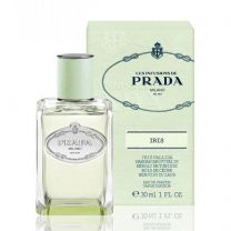 Prada Infusion D Iris Eau de Parfum 30ml