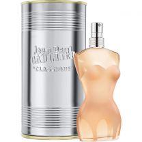 Jean Paul Gaultier Classique Eau de Toilette 50ml Spray