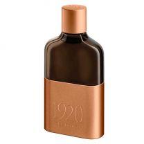 Tous 1920 The Origin Eau de Parfum 100ml Spray