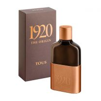 Tous 1920 The Origin Eau de Parfum 60ml Spray