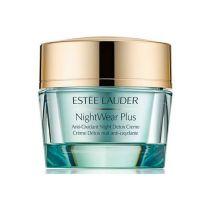 Estee Lauder Nightwear Plus Anti-oxidant Night Detox Creme 50ml