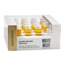 Marlies Moller Revital Density Haircure Tratamiento 15X6ml