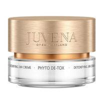 Juvena Phyto De-tox Detoxifying 24h Cream 50ml
