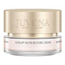 Juvena Nutri-restore Cream 50ml