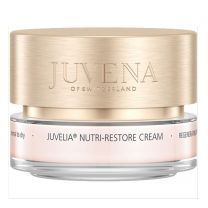 Juvena Nutri-restore Eye Cream 15ml