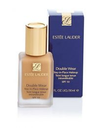 Estée Lauder Maquillaje Double Wear Stay-In-Place Makeup SPF10 98