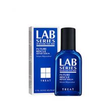 Lab Series Future Repair Serum 50ml
