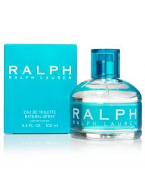 Ralph Lauren Eau de Toilette 30ml con vaporizador