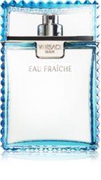 Versace Man Eau Fraiche Deo Spray 100ml