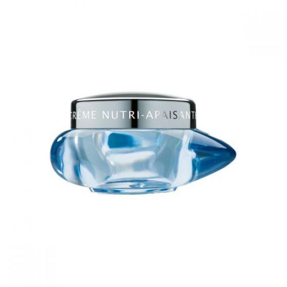 Thalgo Cold Cream Marine Nutri Soothing Rich Cream 50ml