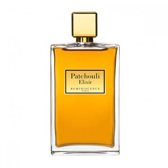 Reminiscence Patchouli Elixir Eau de Parfum 100ml