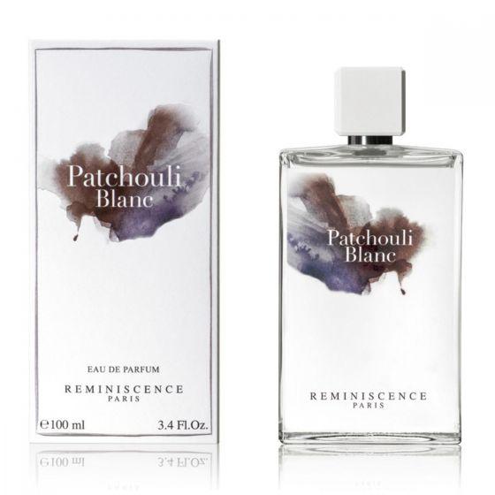 Reminiscence Blanc Eau de Parfum 100ml