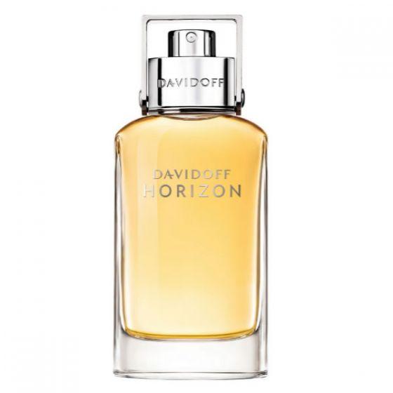 Davidoff Horizon Eau de Toilette 40ml