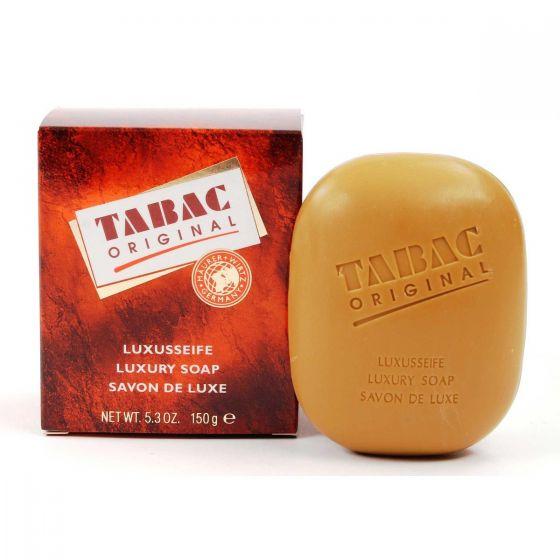 Tabac Original Luxury Soap 150Gr.